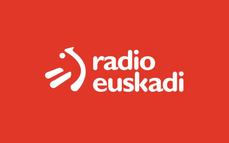 CachoBeer - entrevista graffiti radio euskadi